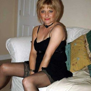 Profilbild von Claudia_stebe