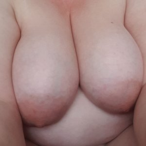 Profilbild von spritzigeNymphe