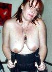 Sophie_gr (46)