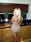 Honele (31)