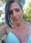 BillytheKlit (53)