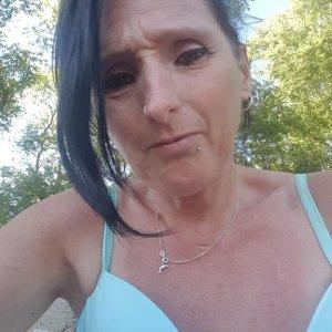 Profilbild von BillytheKlit