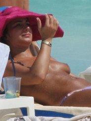 Sexy-Lindsay