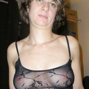 Sexpartner Lissi_O privat kennenlernen