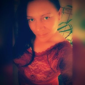 Private Fickkontakte wie g_i_l_d_e_d_b_u_t_t_e_r_f_l_y zum Date treffen