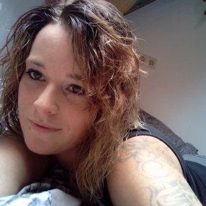 Profilbild von lookin4attention