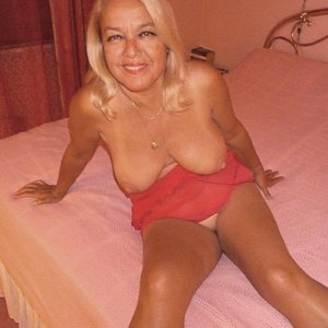 Anabell49