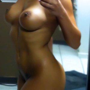 Angela65462