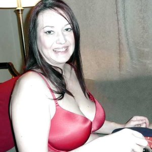 My.Renate - Outdoorsex