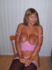 Susanna47