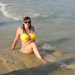 sigi_sexy