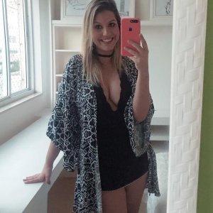 private Fickkontakte wie Delta_Love finden