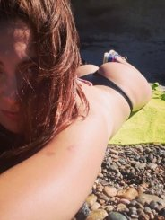 Mailziaa (26)