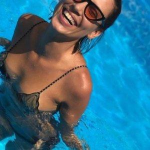 Alles Ohne Sexkontakte wie Pattyhoro06 ohne Kondom treffen