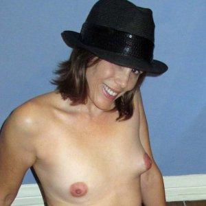 Antjee (46)