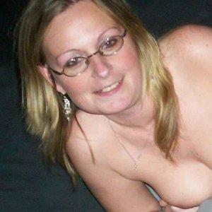 Heike-Bettina (39)