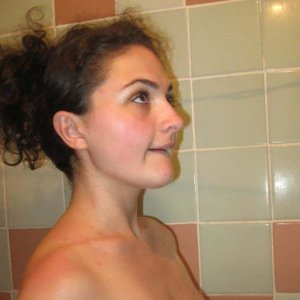 Frauen Inserate Duschfee