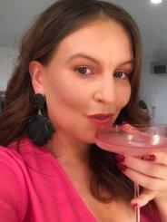 Marie_Maria (34)