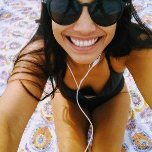 Privatsexkontakte wie Bellasucht online kennenlernen