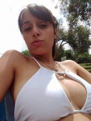 letlovegirl