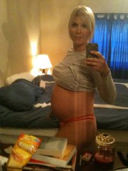 schwangere 31