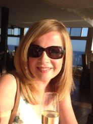 Profilbild von Tonia812