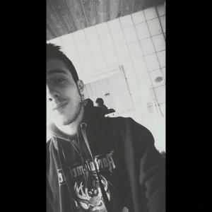 Rob_25 (18)