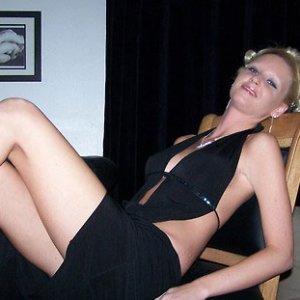 Profilbild von Domenique63853