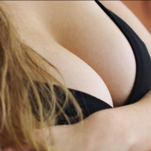 Private Frauensexkontakte wie hsw8765 online kennenlernen