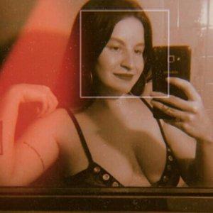 Profilbild von Leia4fun