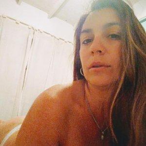 Private Sexkontakte wie rarapunzella treffen