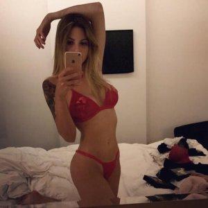 Profilbild von LuanaLolli