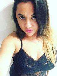 LittleFlowerLotte (35)