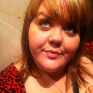 MollyPoppy (29)