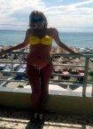 S.Manuela (26)