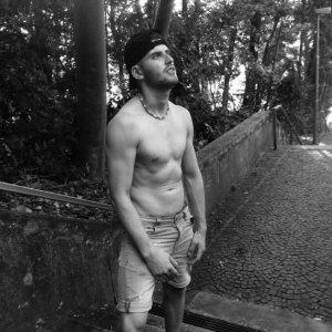 MisterDevot (25)