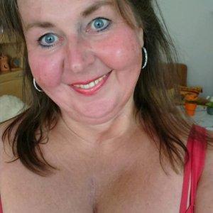 Profilbild von Engel_der_Muse