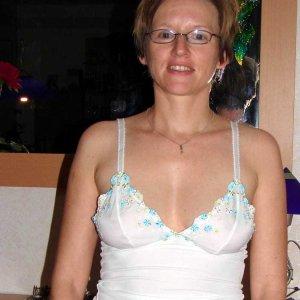 EmiliaU (37)