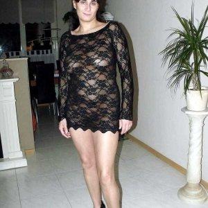 Profilbild von Firina