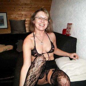 sch_k.a.t.r.i.n will Sex jetzt
