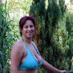 Geile Sextreffen mit T_Ludmilla