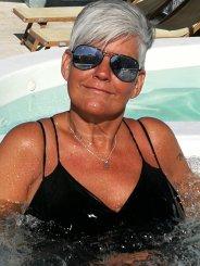 Fickdate mit mira.mona (51)