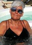 mira.mona (51)