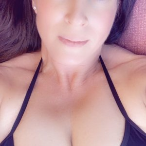 Profilbild von leckerly_gioly