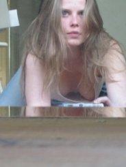 catgirl83