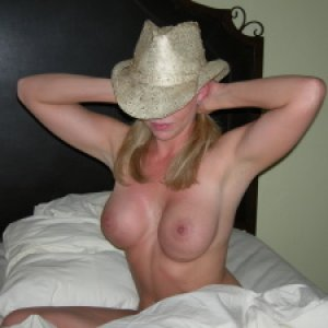 cowgirl1971