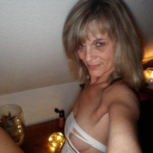 Miss_skadi will Sex jetzt