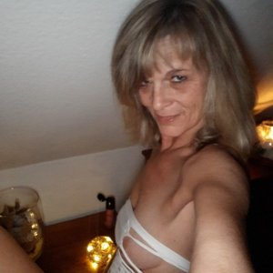 Miss_skadi (53)