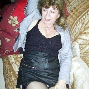 RDaniela (48)
