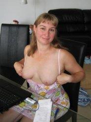 poppen.fe kostenlose sexkontakte nrw